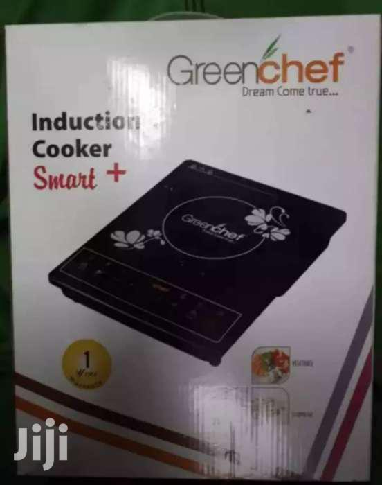 Induction Cooking | Home Appliances for sale in Nairobi Central, Nairobi, Kenya