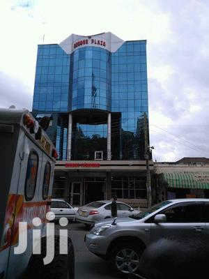 Exodus Plaza Nakuru | Commercial Property For Rent for sale in Nakuru, Nakuru Town East