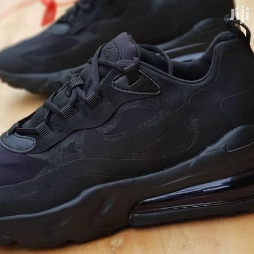 Nike React Sneakers   Shoes for sale in Nairobi Central, Nairobi, Kenya
