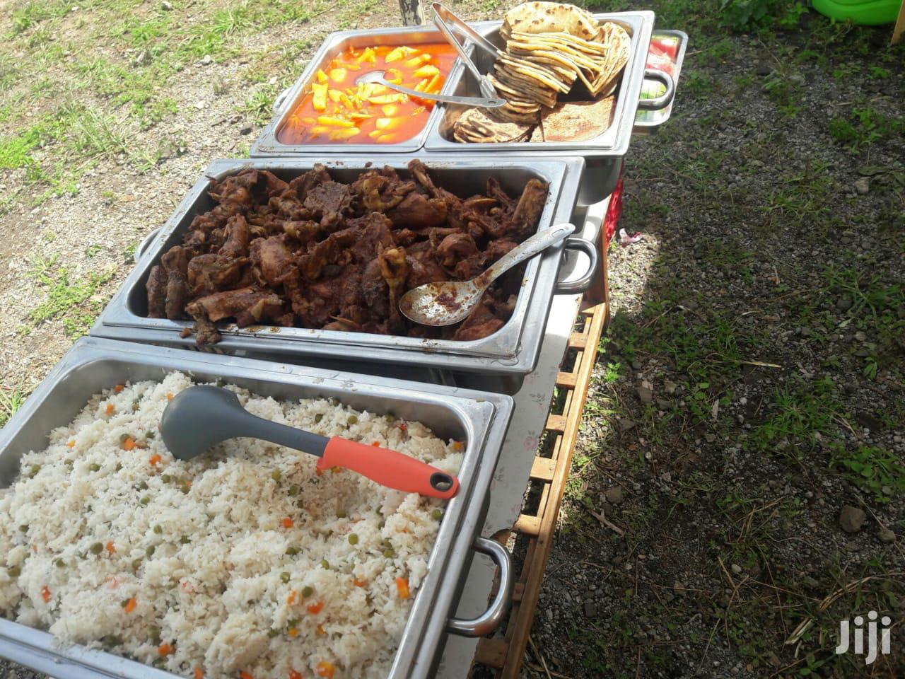 Catering Services | Party, Catering & Event Services for sale in Nakuru East, Nakuru, Kenya
