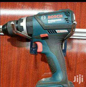 Powered Bosch Impact Drill | Electrical Hand Tools for sale in Nairobi, Nairobi Central