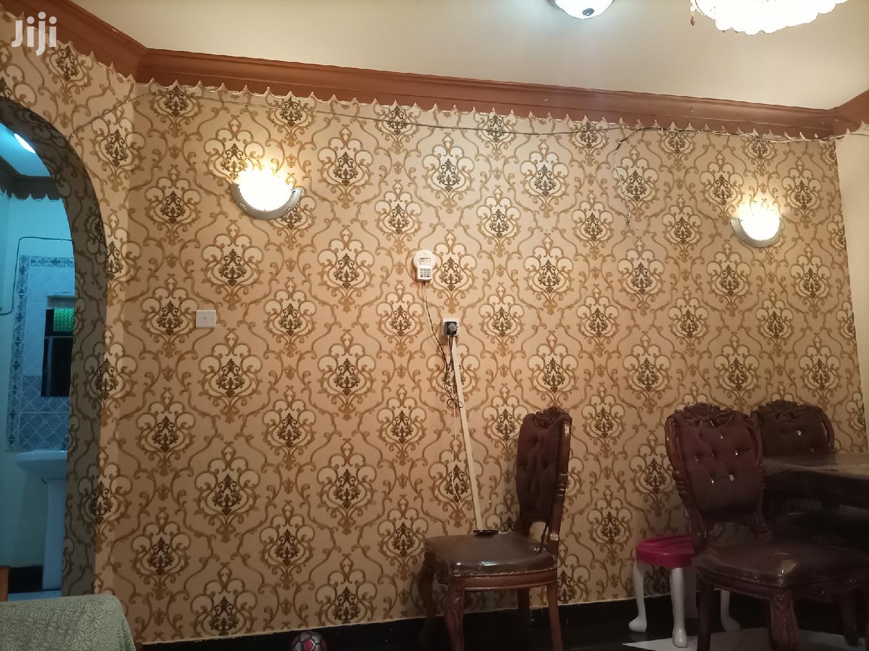 Betaplan Interiors