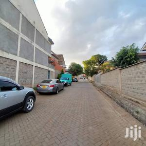 Self Contained Own Gate Very Big Bedsitter Langata 15k Incl | Houses & Apartments For Rent for sale in Nairobi, Langata