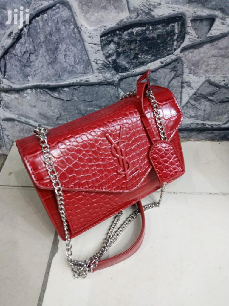 Archive: >Generic Vintage Women Handbags Casual>Shoulder Bag