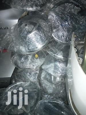 Airbag Steering Complete | Vehicle Parts & Accessories for sale in Nairobi, Nairobi Central