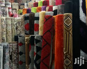 Carpets Available | Home Accessories for sale in Nairobi, Kasarani