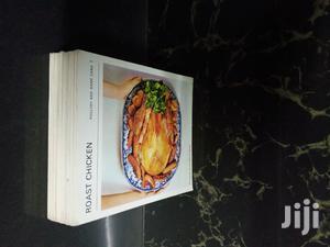 Recipe Cards | Books & Games for sale in Nairobi, Parklands/Highridge