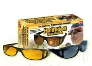 Night Vision Glasses*