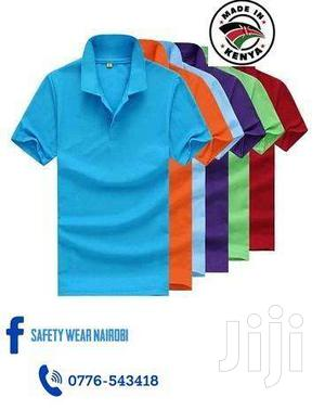 POLO TSHIRTS @ AFFORDABLE PRICES