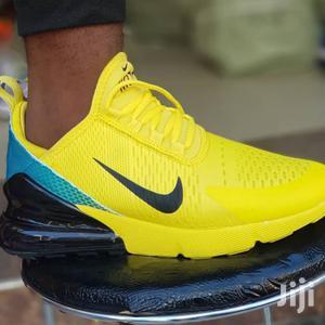 Nike Airmax 270   Shoes for sale in Nairobi, Nairobi Central