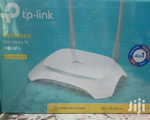 300mbps Wireless N Router | Networking Products for sale in Nairobi, Nairobi Central