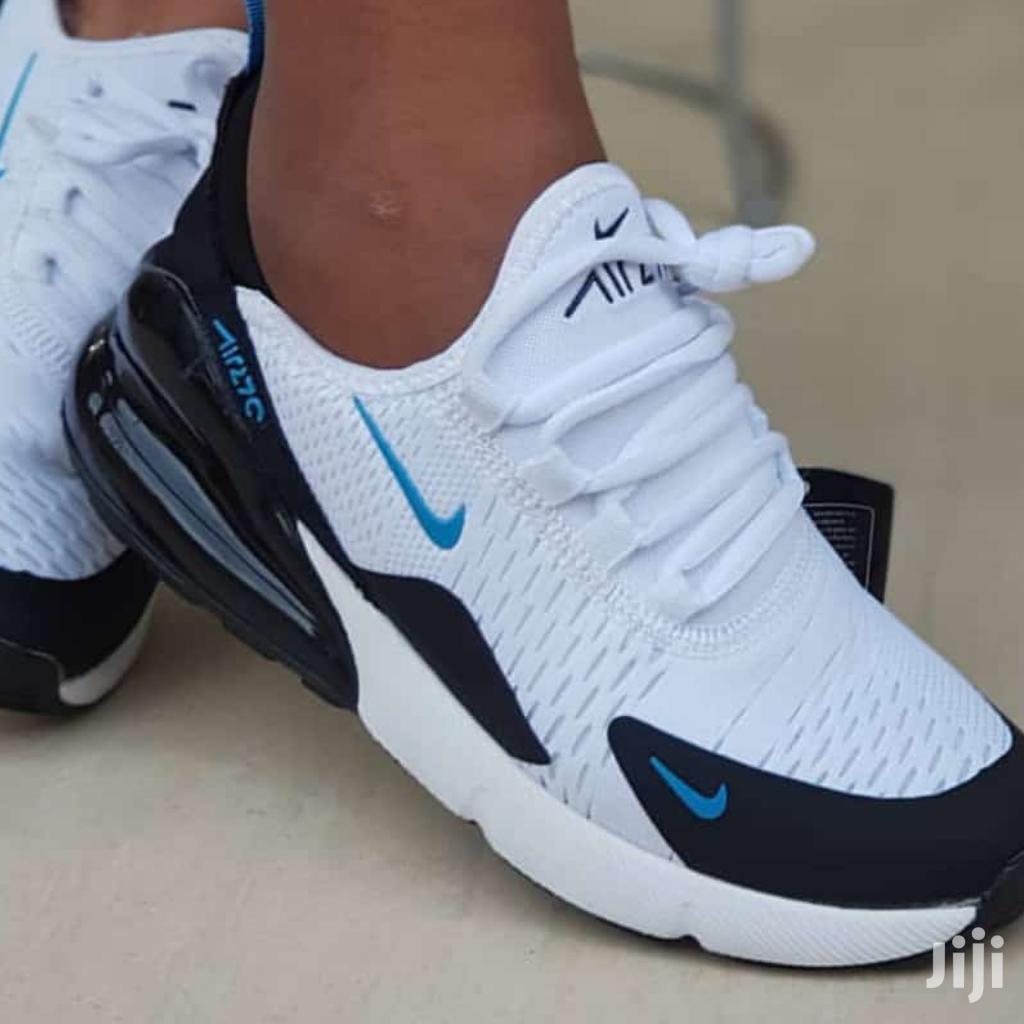 Airmax 270 Sneakers