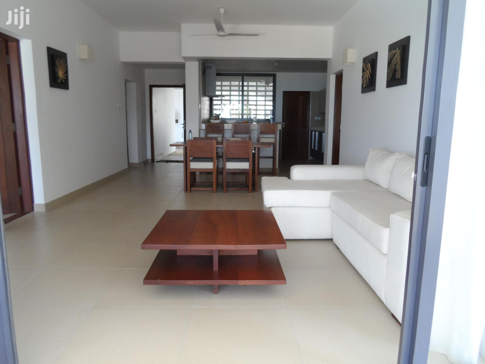 3br Beach Side Unfurnished Apartment-benford Homes | Houses & Apartments For Rent for sale in Bamburi, Mombasa, Kenya