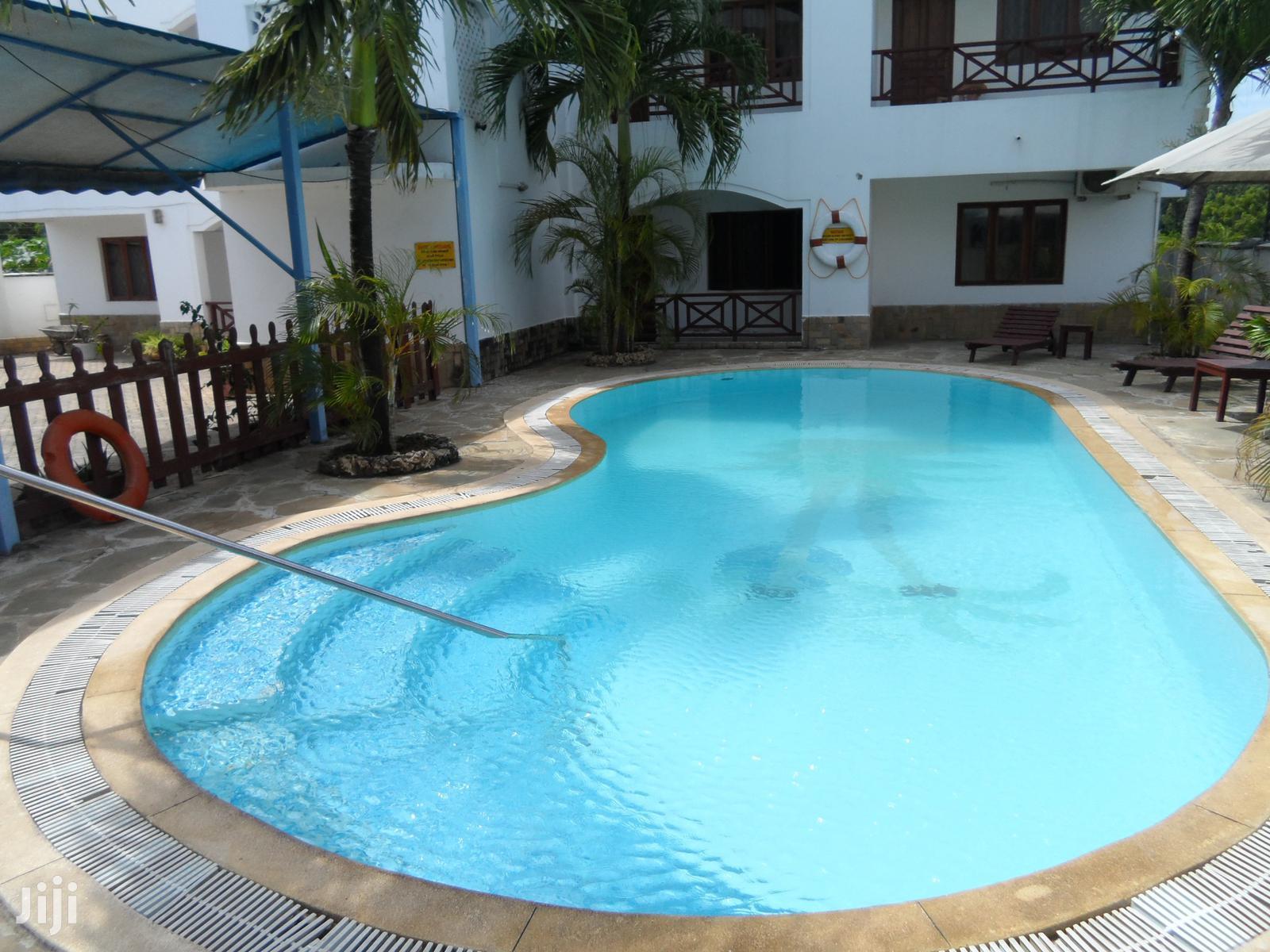 2br Rental Apartment Near City Mall-Benford Homes