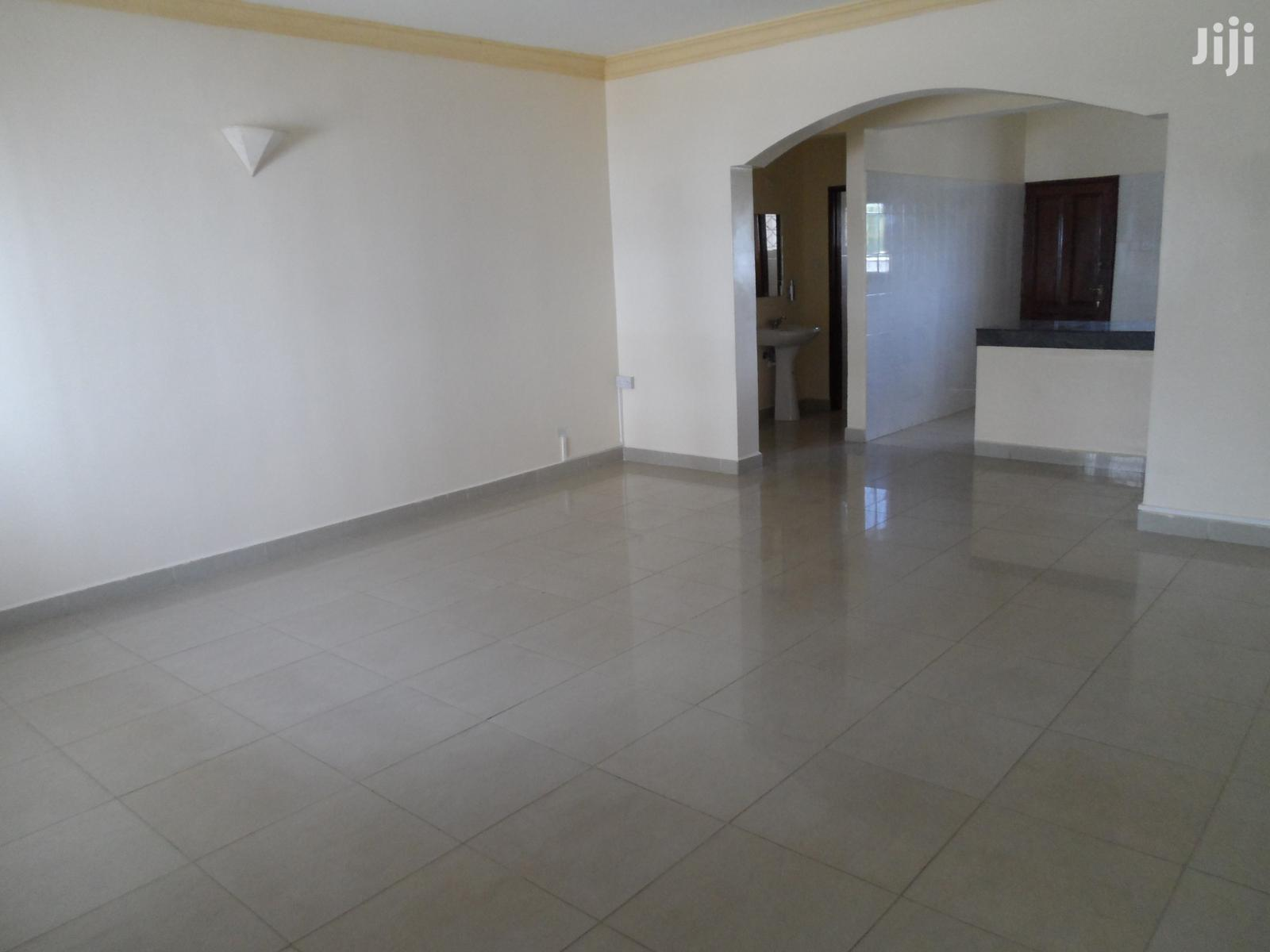 2br Rental Apartment Near City Mall-Benford Homes | Houses & Apartments For Rent for sale in Mkomani, Mombasa, Kenya
