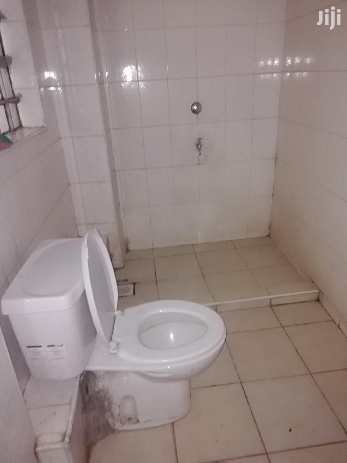 Studio With Lovely Kitchennete,Wardrobes,Balcony and Secure | Houses & Apartments For Rent for sale in Westlands, Nairobi, Kenya