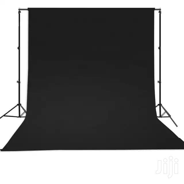 Photography Studio Background Support System Kit | Accessories & Supplies for Electronics for sale in Nairobi Central, Nairobi, Kenya
