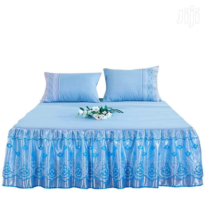 Archive: Unique Bedcovers/Bedskirts