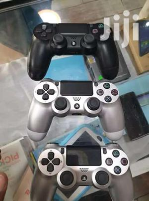 Everyday Deals On Sony Playstation 4 Ex Uk Controllers | Video Game Consoles for sale in Nairobi, Nairobi Central