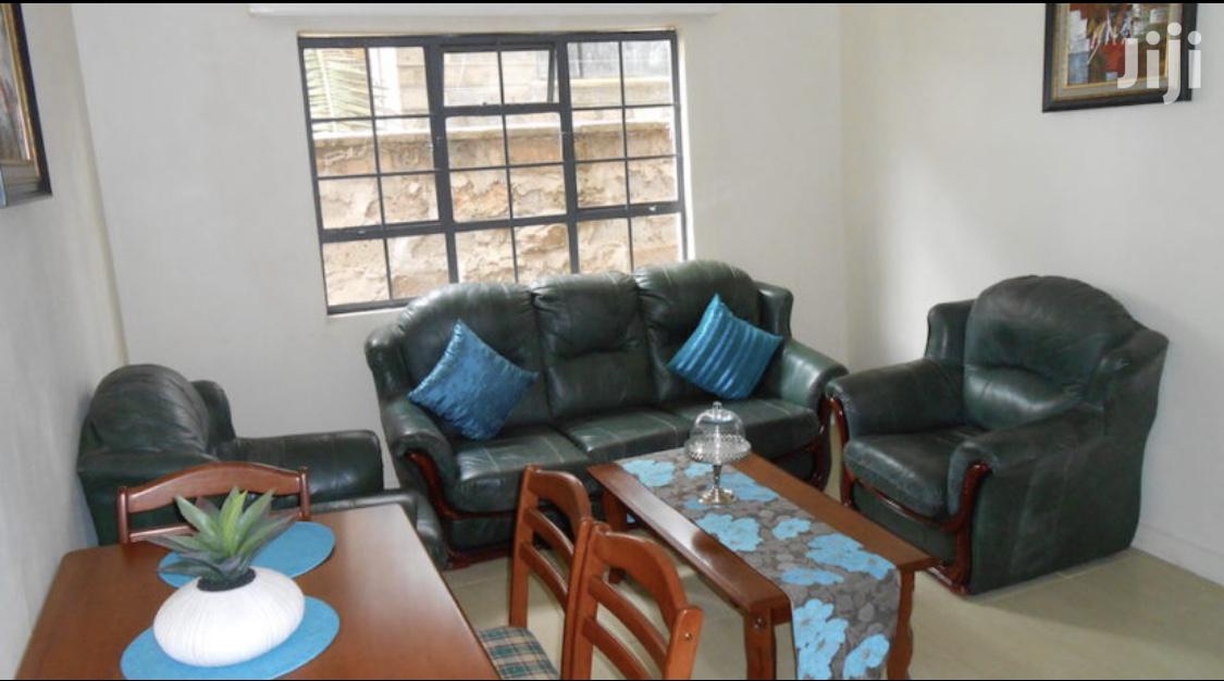 2 Bed Apartment For Sale In Mlolongo. | Houses & Apartments For Sale for sale in Athi River, Machakos, Kenya