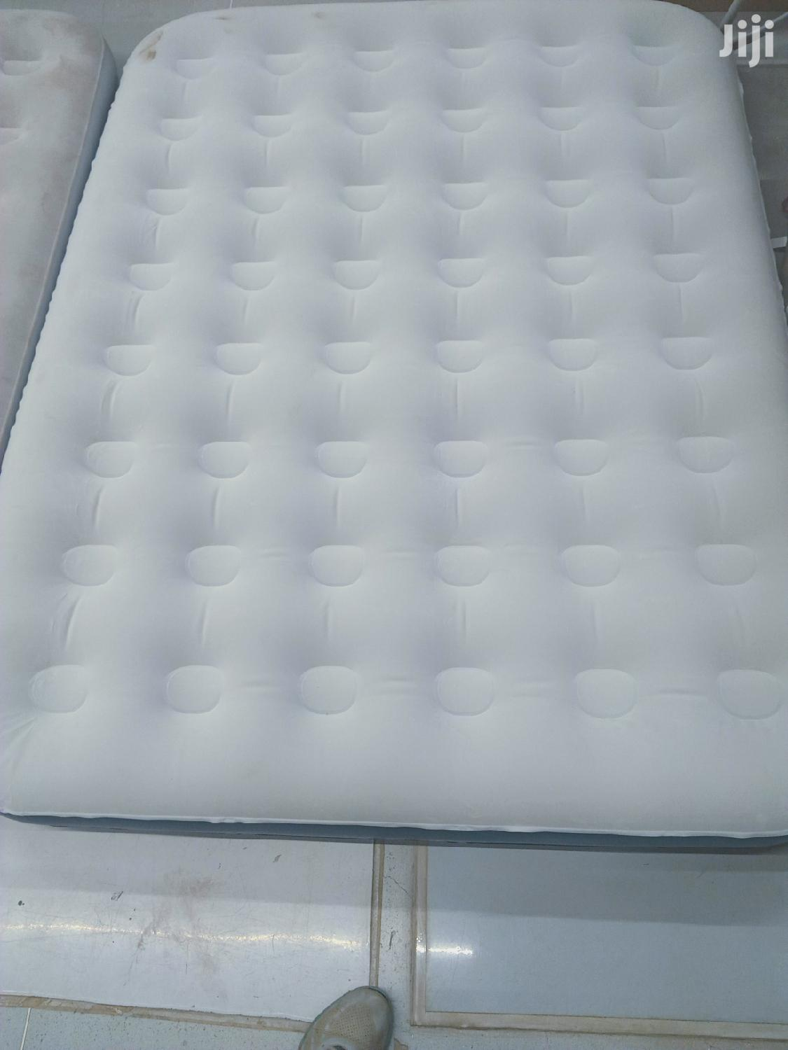Archive: 2 Person Inflatable Mattress