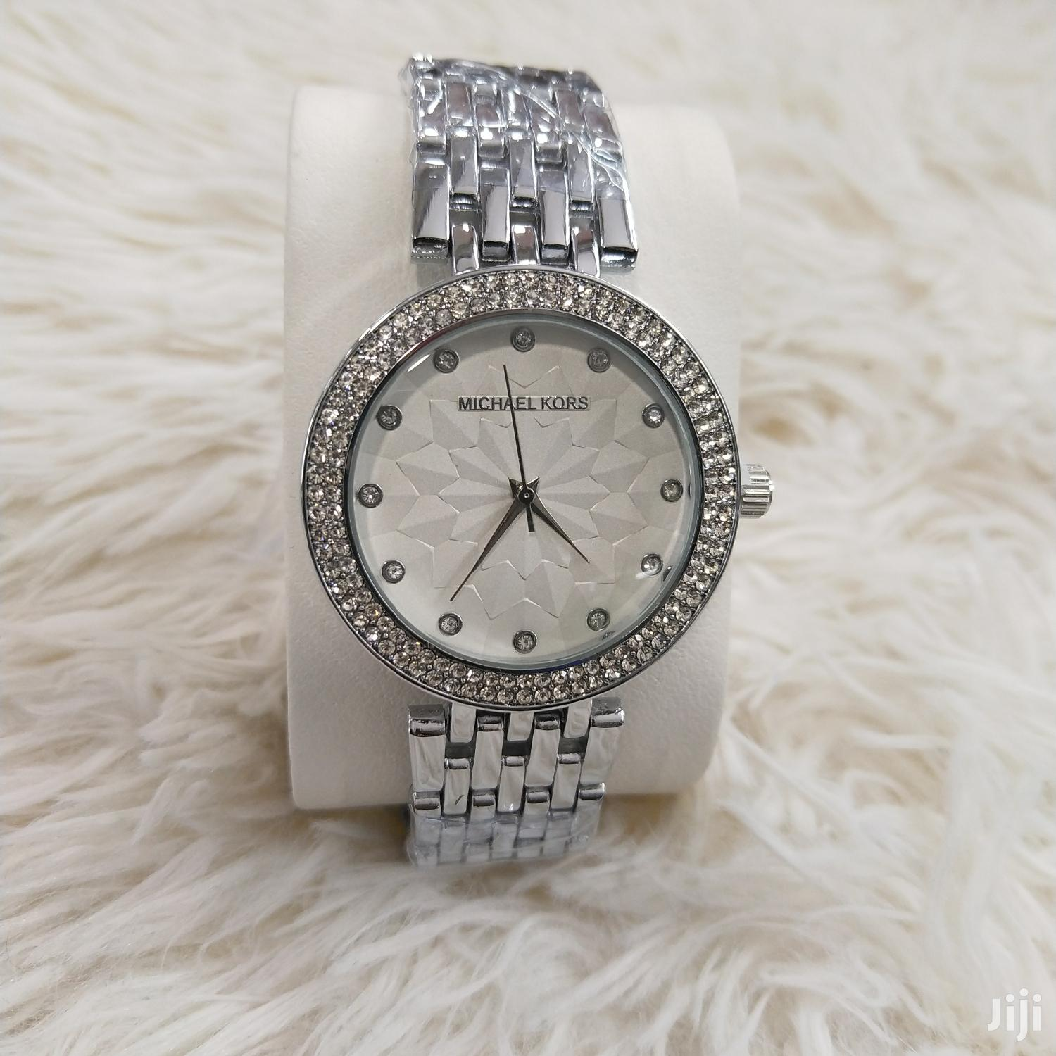 Michael Kors Ladies Watches in Stock | Watches for sale in Nairobi Central, Nairobi, Kenya