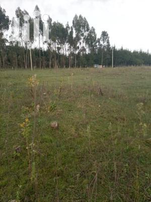 7 Acres Ndunyu Njeru Nyandarua 5kms From Njabini Olkalau Rd   Land & Plots For Sale for sale in Nyandarua, North Kinangop