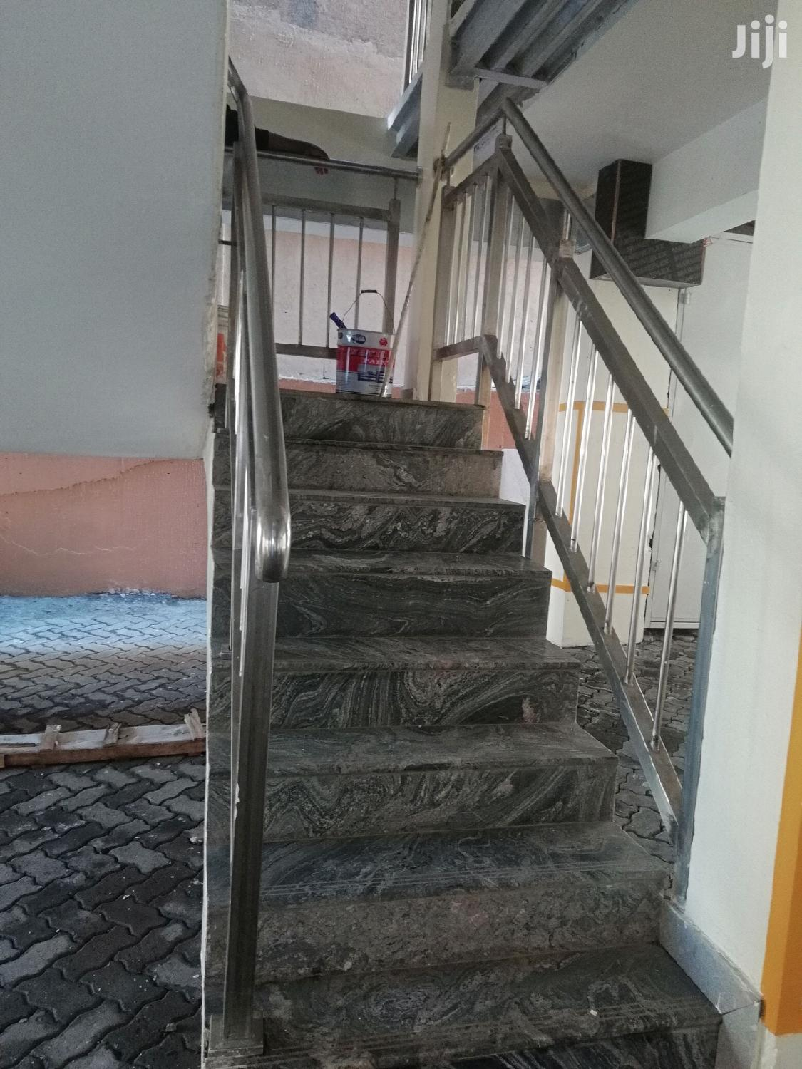 Elegant 1/2brs Apartment With Genetator,Lift And Very Secure | Houses & Apartments For Rent for sale in Lavington, Nairobi, Kenya