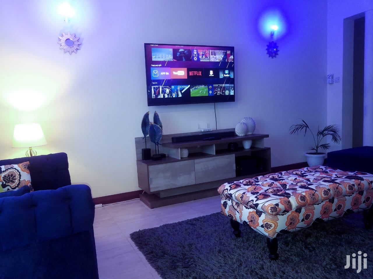 3 Bedrooms Furnished Apartment In Nyali | Short Let for sale in Nyali, Mombasa, Kenya