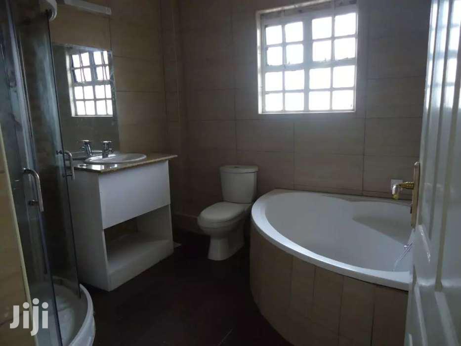 5-bedroom Maisonette On Sale In South B Estate   Houses & Apartments For Sale for sale in Nairobi South, Nairobi, Kenya