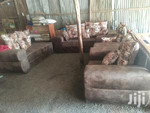 New Sofa Set | Furniture for sale in Nairobi, Nairobi Central