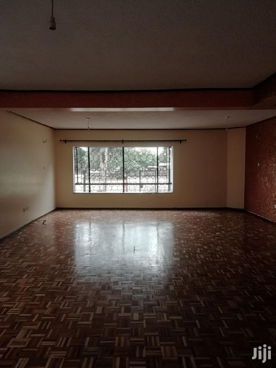 Propery World,4brs+Dsq Massionate With Garden and Secure | Houses & Apartments For Rent for sale in Lavington, Nairobi, Kenya