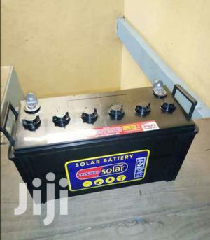Affordable Solar Battery | Solar Energy for sale in Nairobi, Nairobi Central