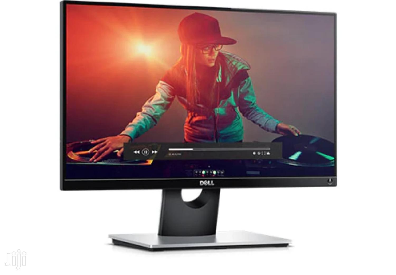 Archive: Dell 22 Inch Monitor