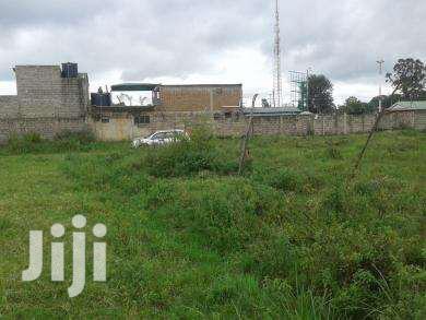 Commercial Plot 1/4acre Karen Road | Land & Plots for Rent for sale in Karen, Nairobi, Kenya