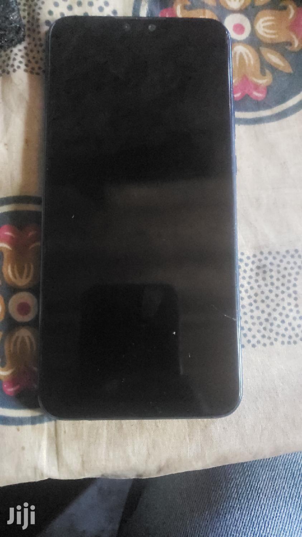 Huawei Y9 64 GB Blue   Mobile Phones for sale in Nakuru Town East, Nakuru, Kenya