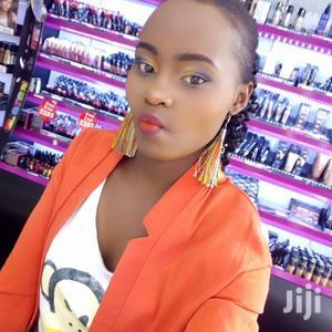 Sales and Marketing | Health & Beauty CVs for sale in Nairobi, Karen