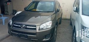 Toyota RAV4 2013 Gray | Cars for sale in Mvita, Majengo