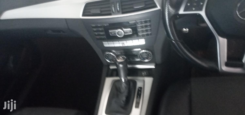 Toyota RAV4 2013 Gray | Cars for sale in Majengo, Mvita, Kenya