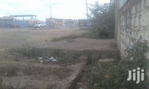 Yard To Let   Land & Plots for Rent for sale in Nairobi, Embakasi