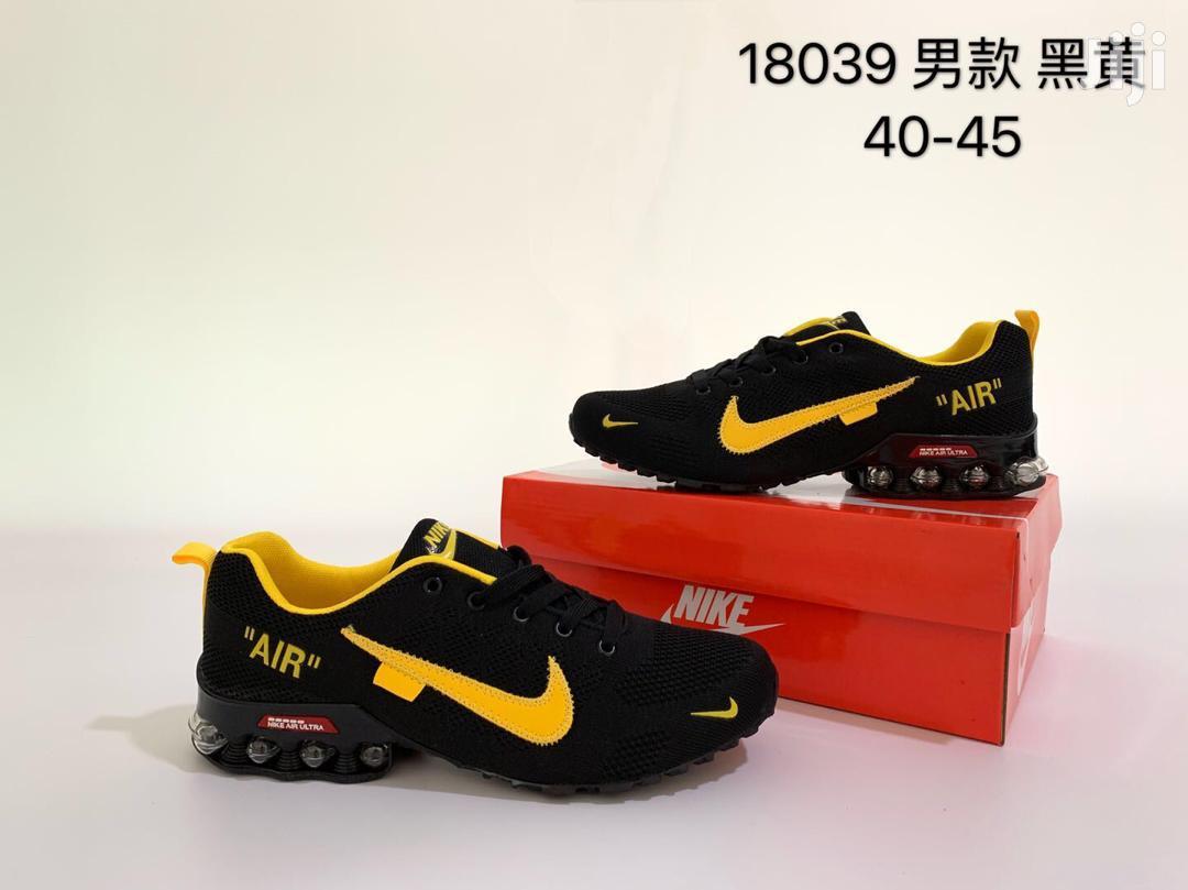 Nike Airmax   Shoes for sale in Ngara, Nairobi, Kenya
