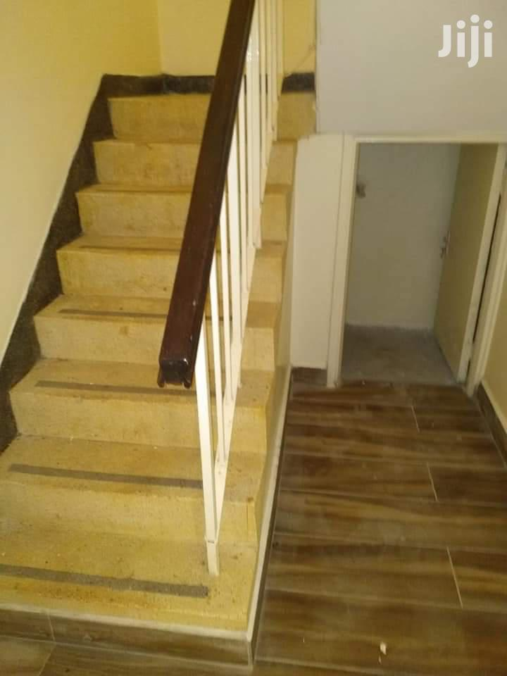 To Let 4bdrm With Dsq Massionetti At Kileleshwa Nairobi | Houses & Apartments For Rent for sale in Kileleshwa, Nairobi, Kenya