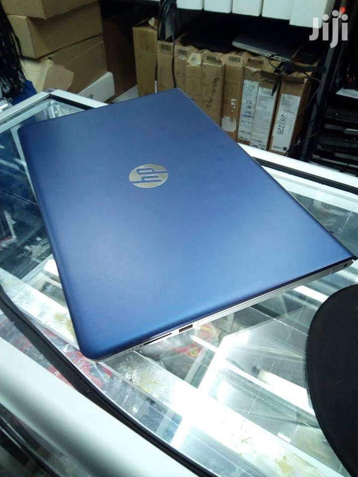 Laptop HP Pavilion 15 8GB Intel Core i5 500GB | Laptops & Computers for sale in Nairobi Central, Nairobi, Kenya