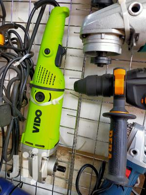 Buffing Machine | Electrical Hand Tools for sale in Nairobi, Nairobi Central