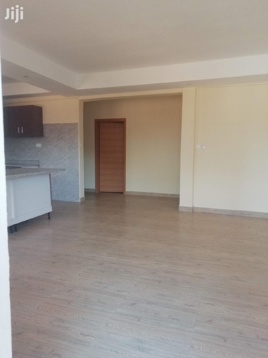 Property World;2br Apartment All Ensuite,Lift and Secure   Houses & Apartments For Rent for sale in Kileleshwa, Nairobi, Kenya