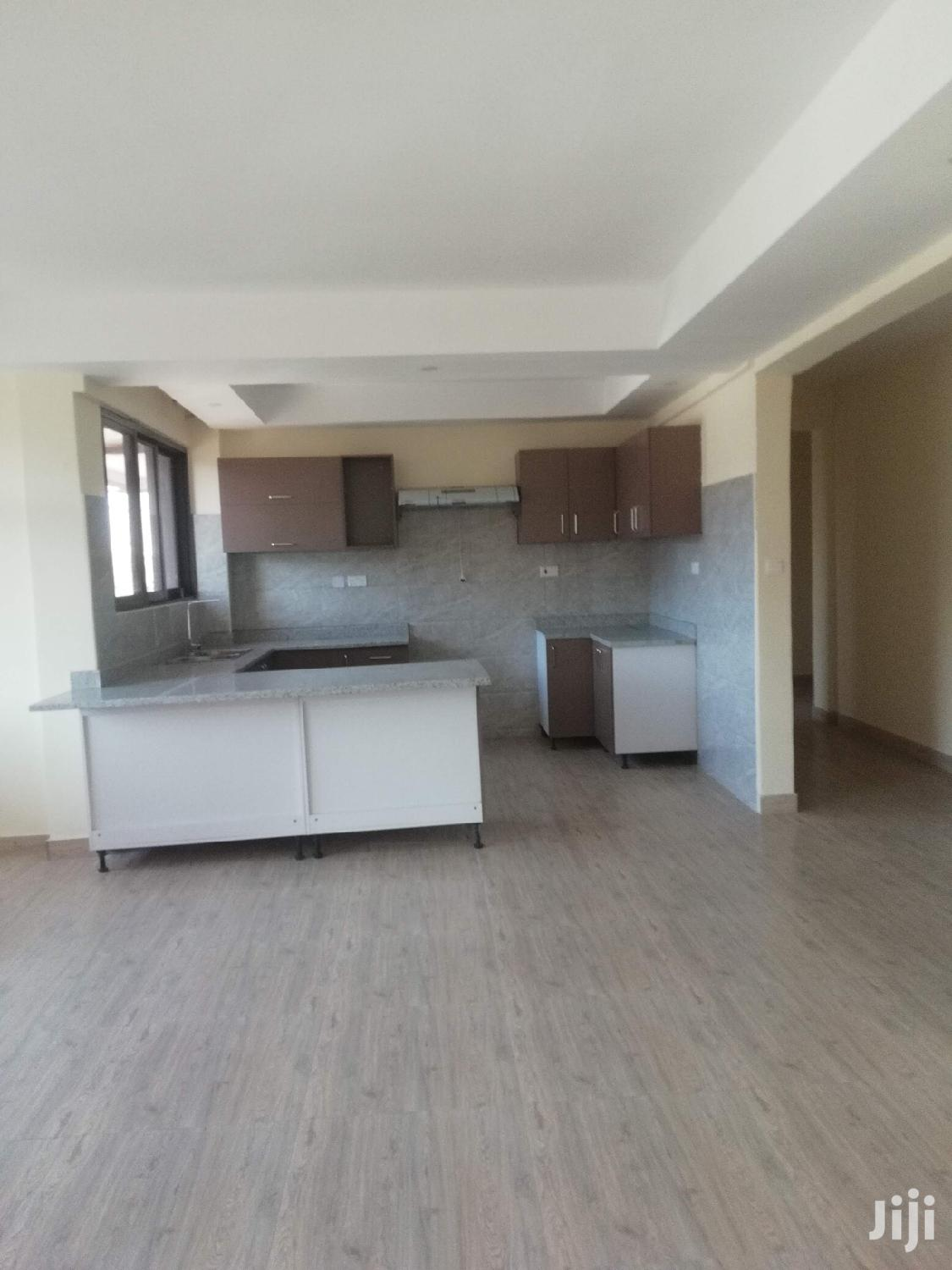 Property World;2br Apartment All Ensuite,Lift and Secure