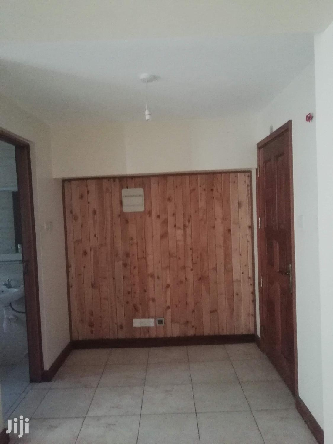 Property World,1br Apartment With Pool,Gym,Lift And Secure | Houses & Apartments For Rent for sale in Lavington, Nairobi, Kenya