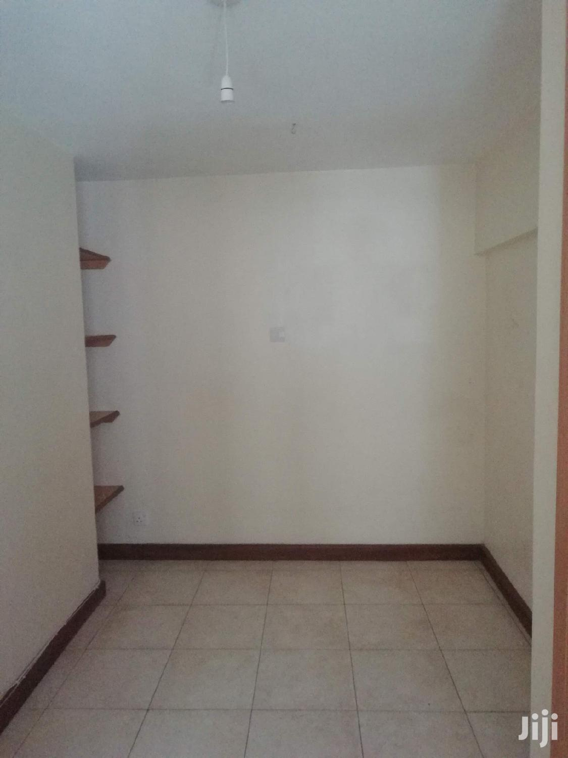 Property World,1br Apartment With Pool,Gym,Lift And Secure   Houses & Apartments For Rent for sale in Lavington, Nairobi, Kenya