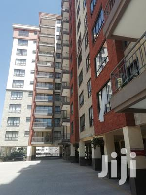 Property World,1br Apartment With Pool,Gym,Lift And Secure   Houses & Apartments For Rent for sale in Nairobi, Lavington