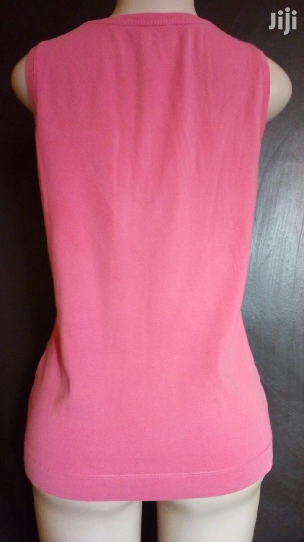 Pinkish Fashion Tshirts | Clothing for sale in Nairobi Central, Nairobi, Kenya
